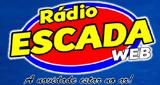 Rádio Escada Web
