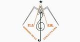 Radio Sinfonía