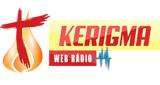 Rádio Kerigma
