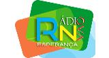 Rádio Nova Esperança Pesqueira