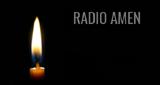 Radio Amen