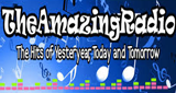 Theamazingradio