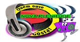 Rádio Nova Plenitude Web