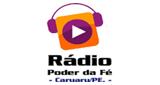 Rádio Poder da Fé