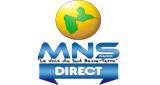 MNS Direct
