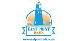 East Point Radio