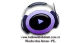 Rádio Shalom Web