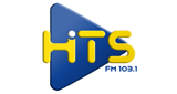 Radio Hits Recife FM