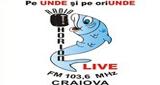 Radio Horion