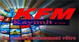 Kayimit Fm