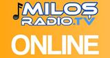 Miloș Radio