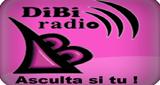Dibi Radio