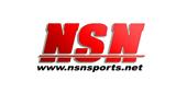 NSN Sports Radio