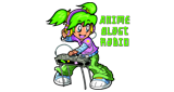 Anime Blast Radio – The BLAST
