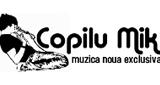 Radio CopiluMik