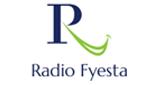 Radio Fyesta