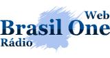 Radio Brasil 1