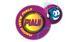 Rádio Piauí Web