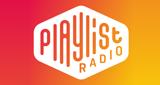 C'Radio