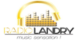 RadioLandry