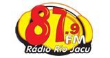 Rádio Rio Jacu FM
