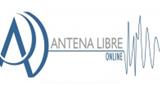 Antena Libre