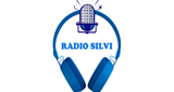 Radio Silvi