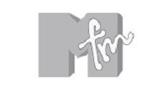 MFM Станция Dance Radio