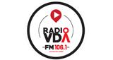 Vision De Amor FM