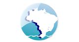 Rádio Amazônia Central