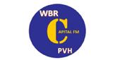 Web Rádio Capital FM