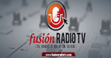 Fusión Radio TV