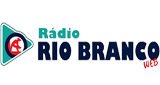 Rádio Rio Branco Web