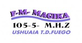 Radio Magika