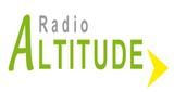 Radio Altitude