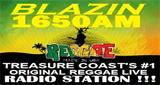 BLAZIN FM