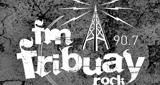 FM Fribuay