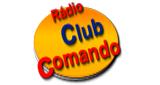 Rádio Club Comando 78