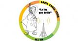 Radio Santa Lucia
