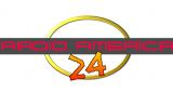 Radio America 24