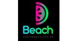 Radio Beach