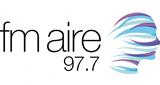 Fm Aire 97.7