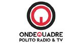 OndeQuadre
