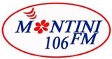 Radio Montini