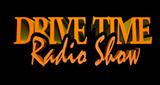 Drive Time Radio Show