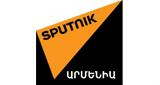 Radio Sputnik Արմենիա