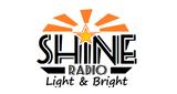 Shine FM