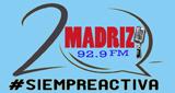 Radio Stereo Madriz