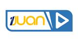 Raudio Hot FM