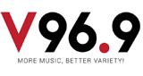 V96.9 Radio – WVVV